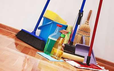 Temizlik, Kayseri Temizlik Şirketi, Kayseri Temizlik Şirketleri, temizlik malzemeleri