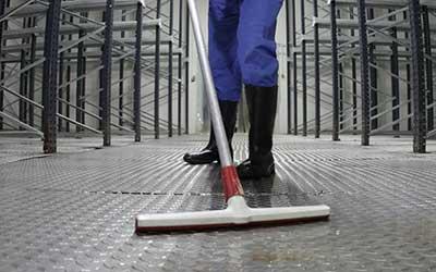 Temizlik, Kayseri Temizlik Şirketi, Kayseri Temizlik Şirketleri, fabrika temizliği