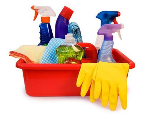 Temizlik, Kayseri Temizlik Şirketi, Kayseri Temizlik Şirketleri, temizlik